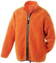 Anti-Pilling-Fleece in Fell-Optik Anti-Pilling-Fleece mit weichem Griff