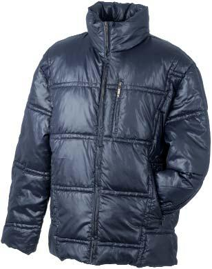 JN 118 I Ladies' Quilted Jacket