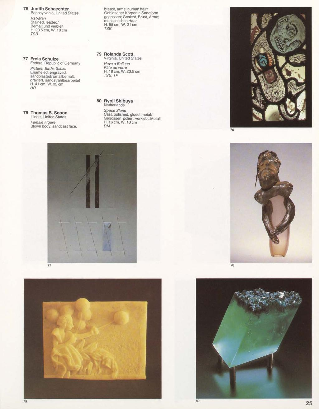 Review. The Corning Museum of Glass - PDF Free Download