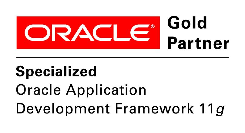 Oracle Integration & Process Cloud > Oracle