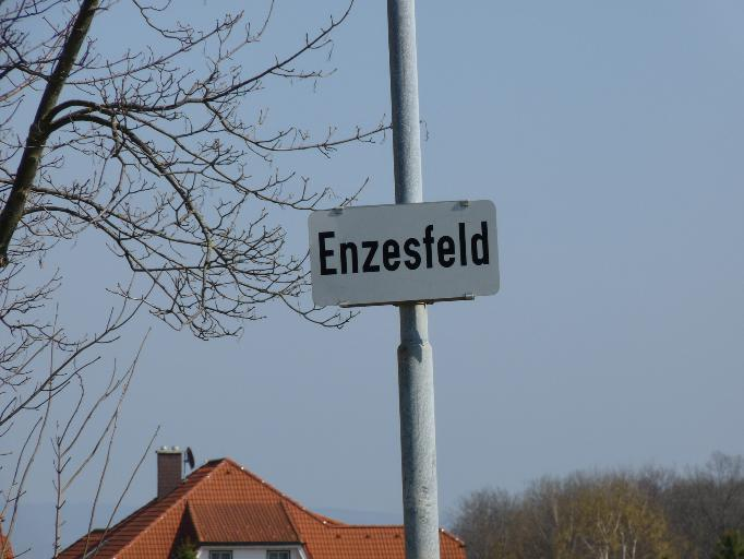 Enzesfeld-lindabrunn senioren kennenlernen - Frau single in