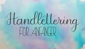 Griffen casual dating - Singles kennenlernen aus bad leonfelden