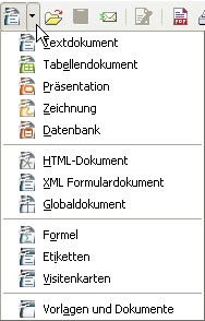 Günter Born Openoffice Org 2 Staroffice 8 Pdf Free Download