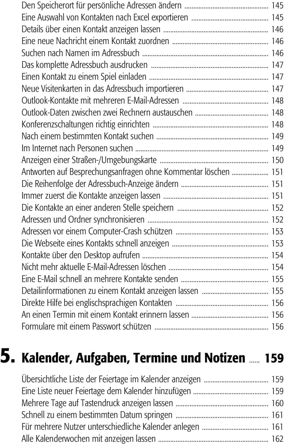 1 Outlook Und Outlook Express Pdf