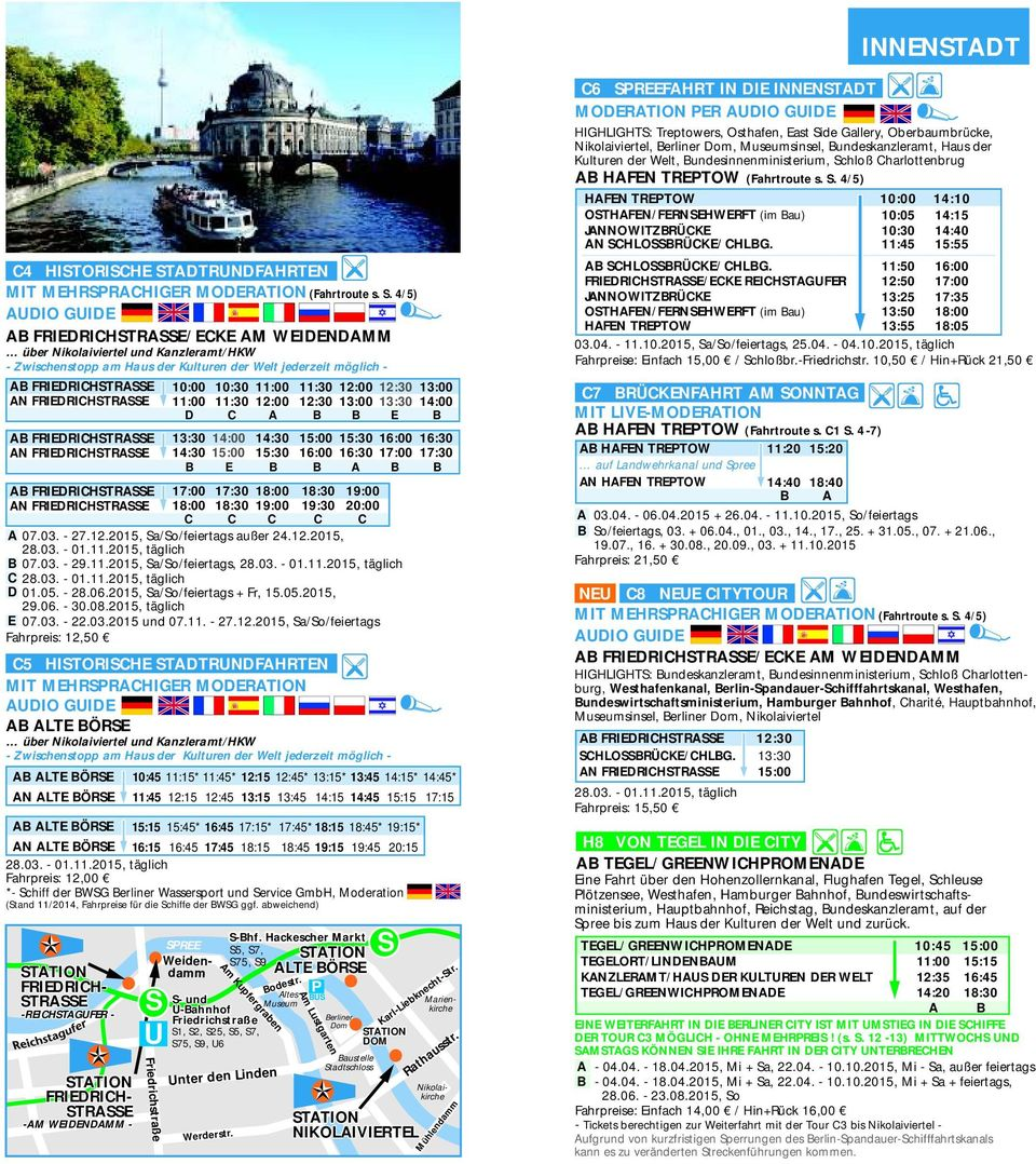 a guide to berlin pdf
