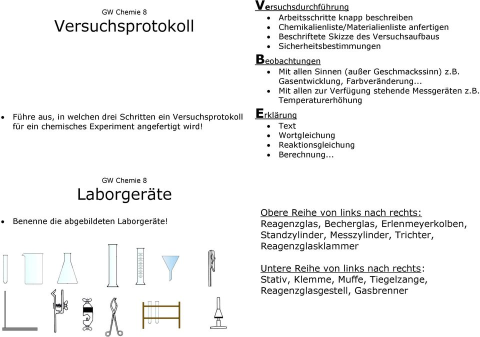 grundwissen chemie 8 ntg pdf. Black Bedroom Furniture Sets. Home Design Ideas