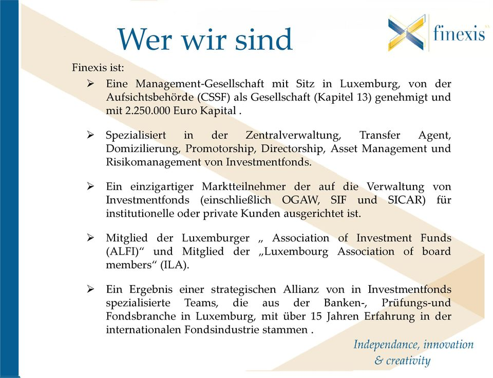 Besteuerung investmentfonds luxembourg royal family zach allen banc of america investments