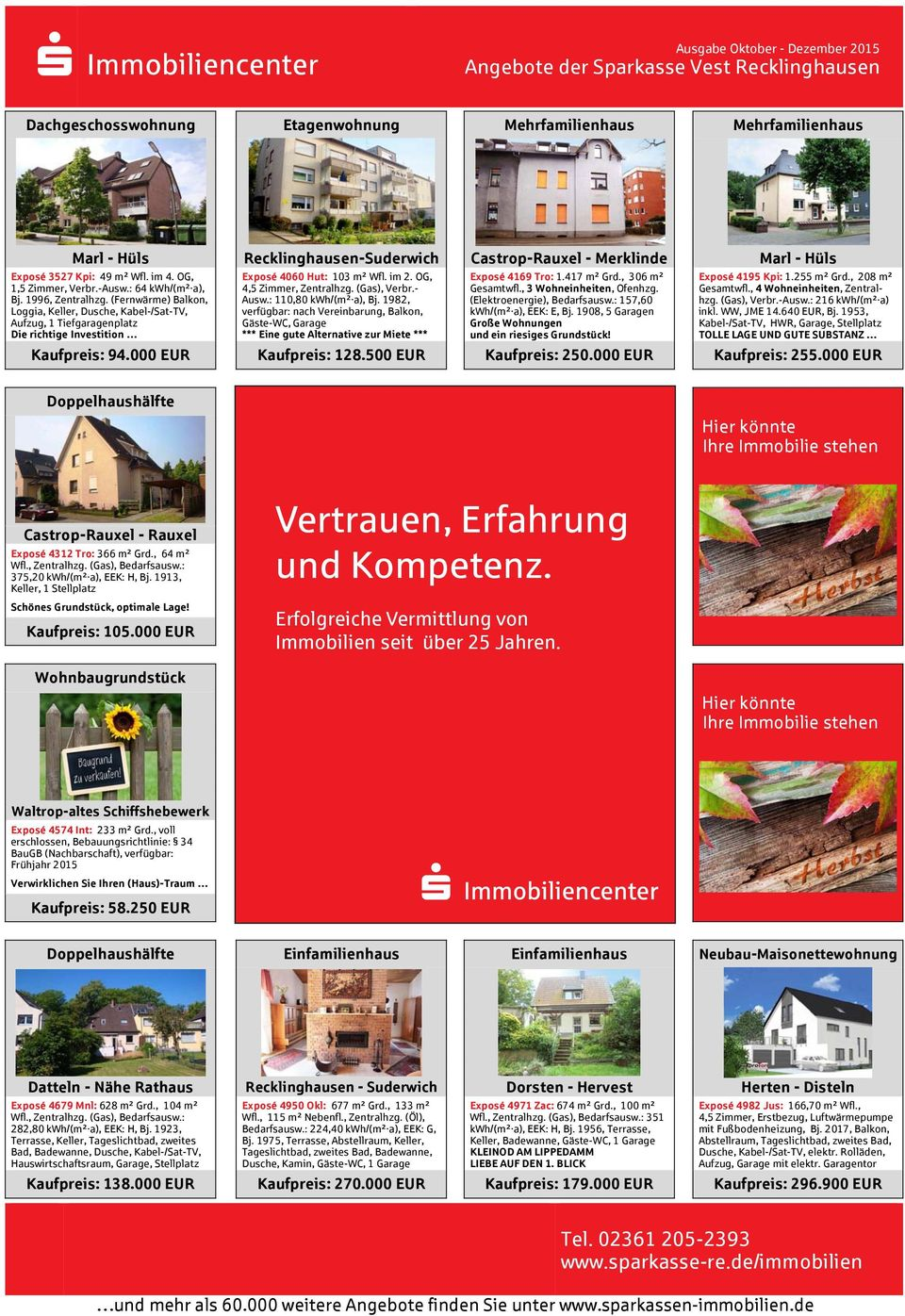 Optimale Garagengröße optimale garagengröße - home ideen