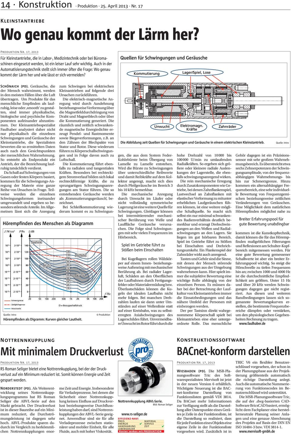 Auslaufmodell Made in Germany? - PDF