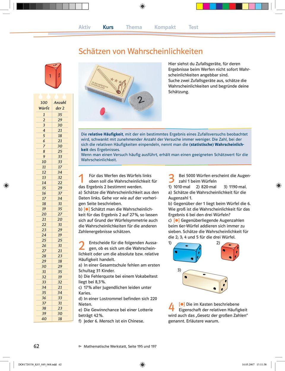 English-German Dictionary of Idioms: Supplement to the