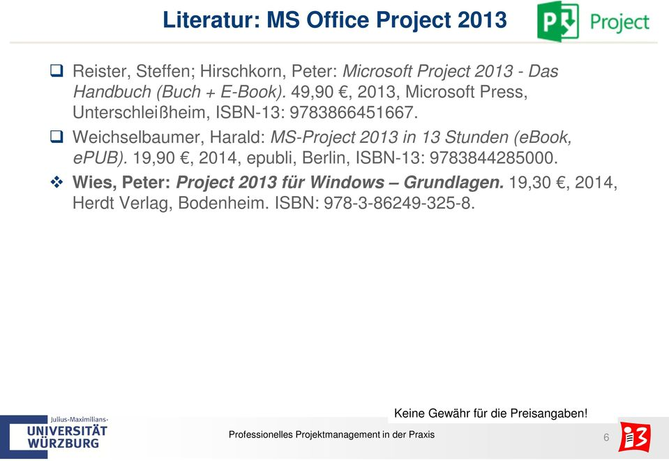 Kompetenzbasiertes Projektmanagement Pm3 Ebook