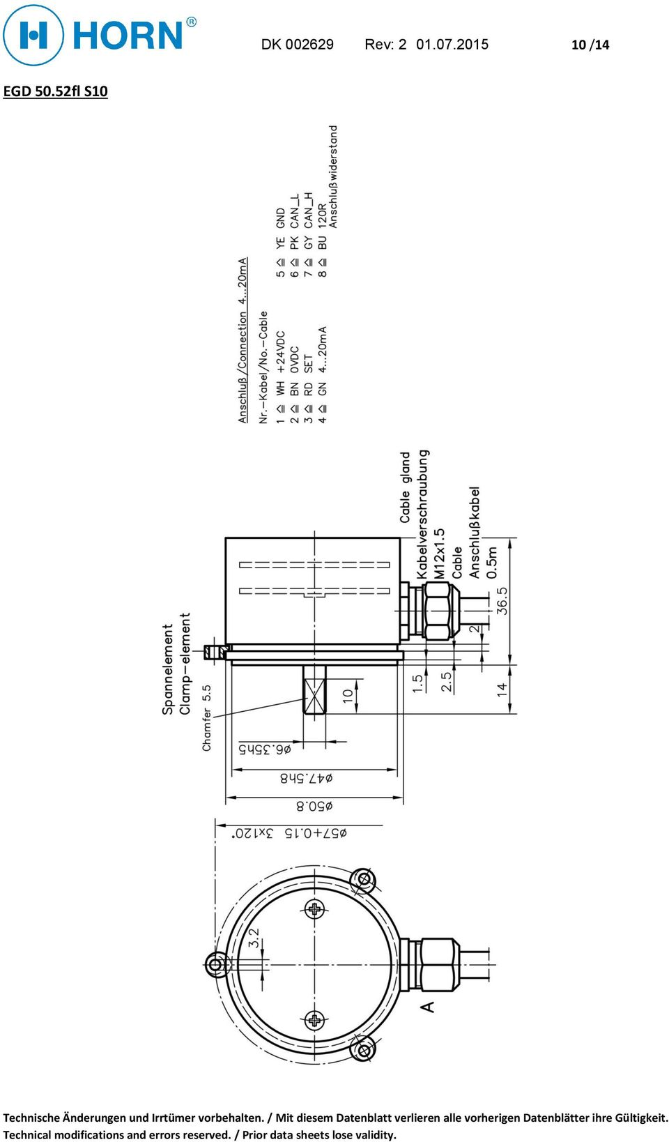 Sensors Monitoring Systems Pdf Switches Are Operated By Controllers Connected To The Switch By3wire 2015 10 14