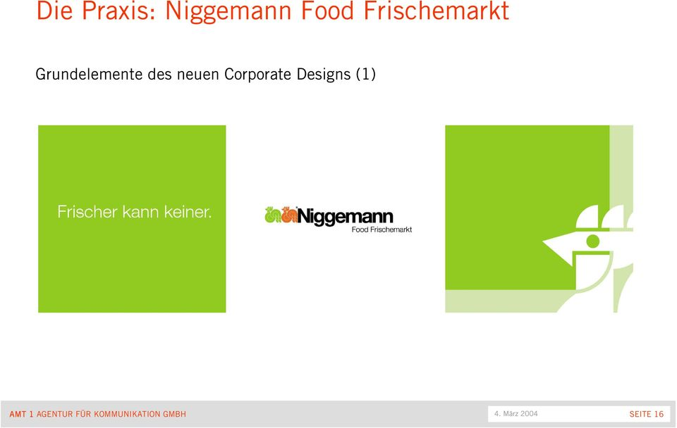 neuen Corporate Designs (1) AMT 1