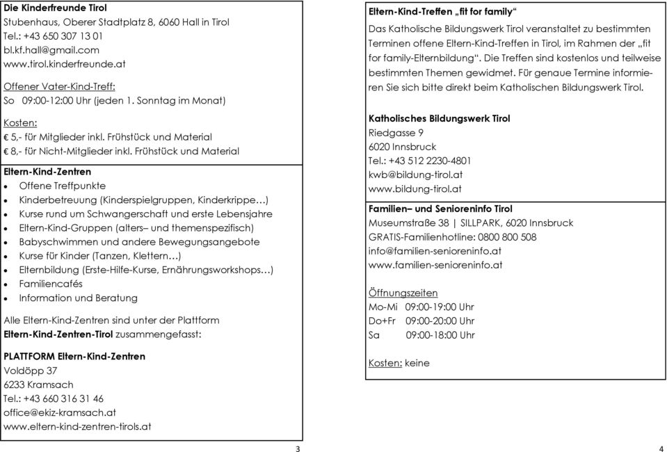 Taxenbach single urlaub: Kstendorf single date