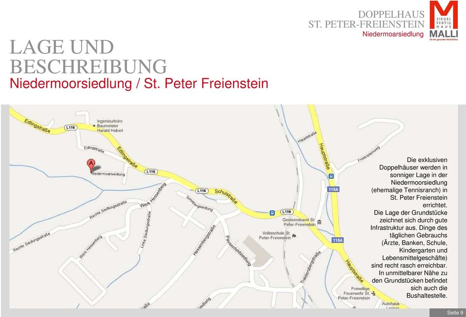 Sankt peter-freienstein single kino - Sextreff reditr