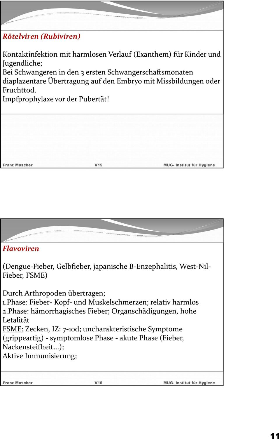 rki.de Homepage des Robert-Koch-Institutes - PDF