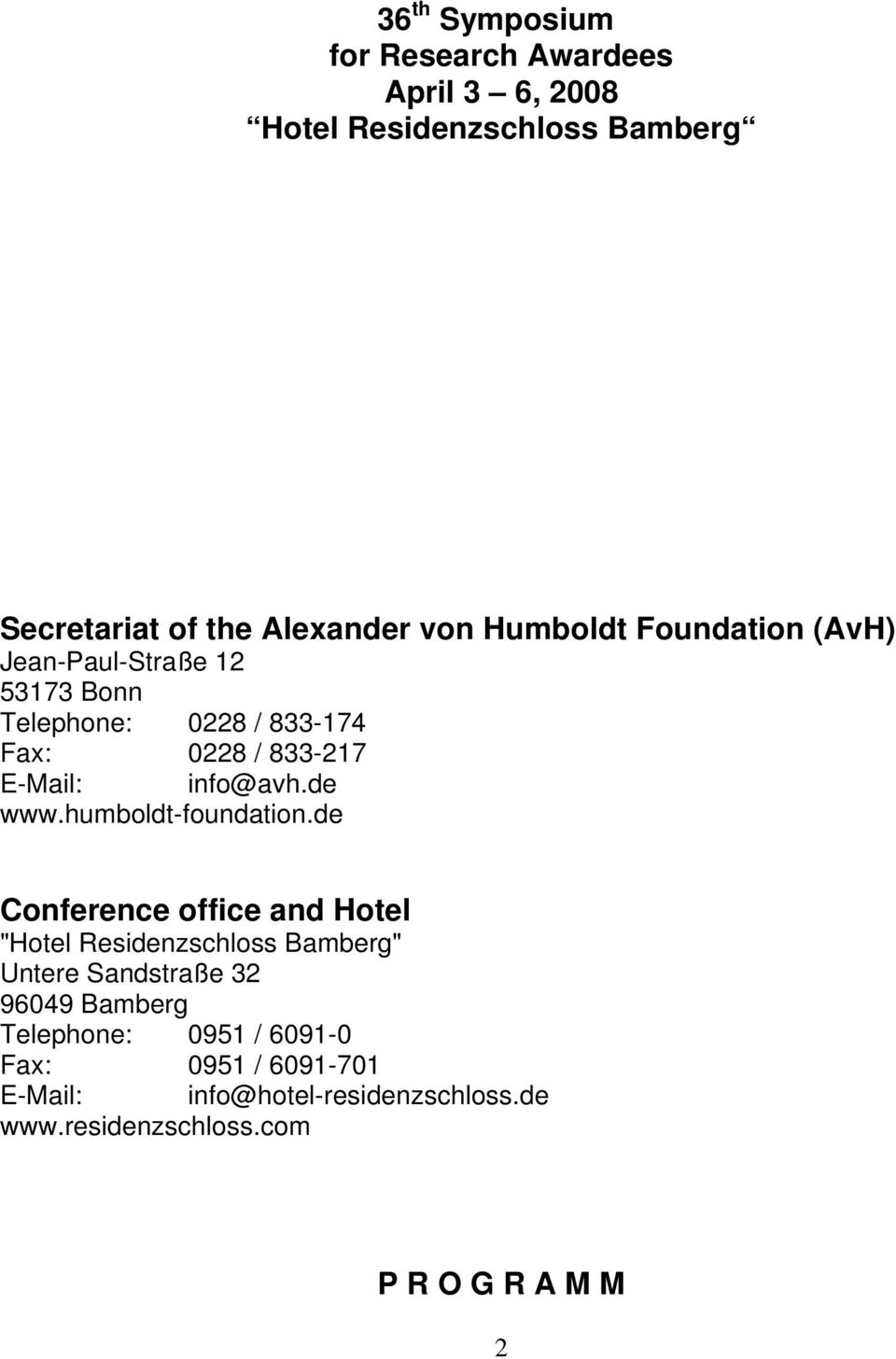 de www.humboldt-foundation.