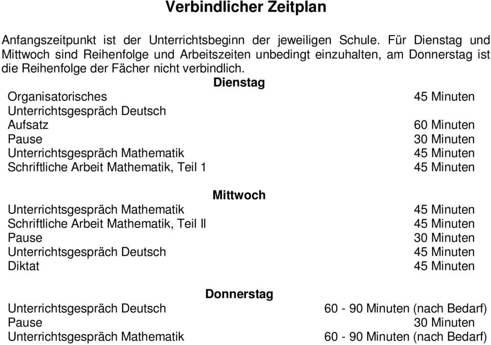 Charmant Math Antwortbogen Fotos - Mathematik & Geometrie ...