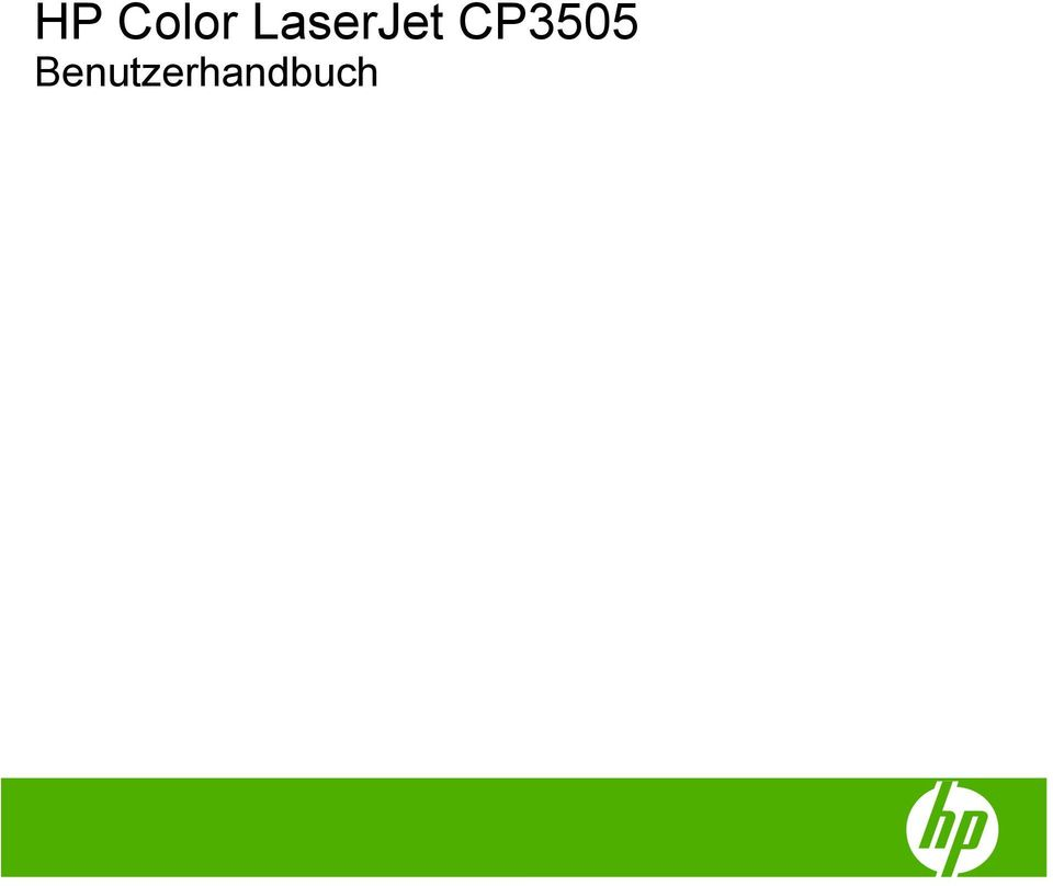 CP3505 PCL 5 WINDOWS 7 DRIVERS DOWNLOAD