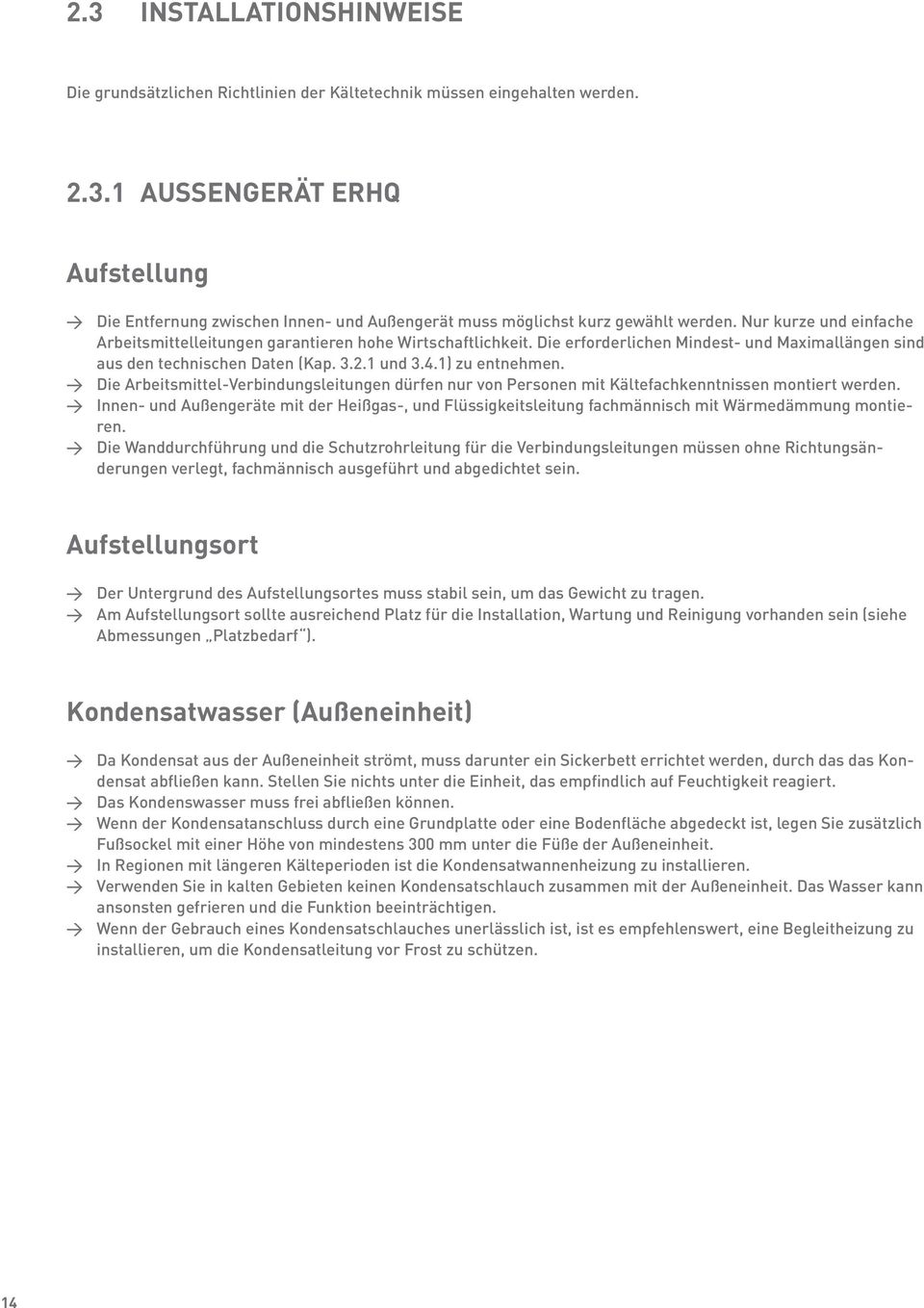 PLANUNGS- UNTERLAGE 2008/2009 ALTHERMA LUVITYPE - PDF