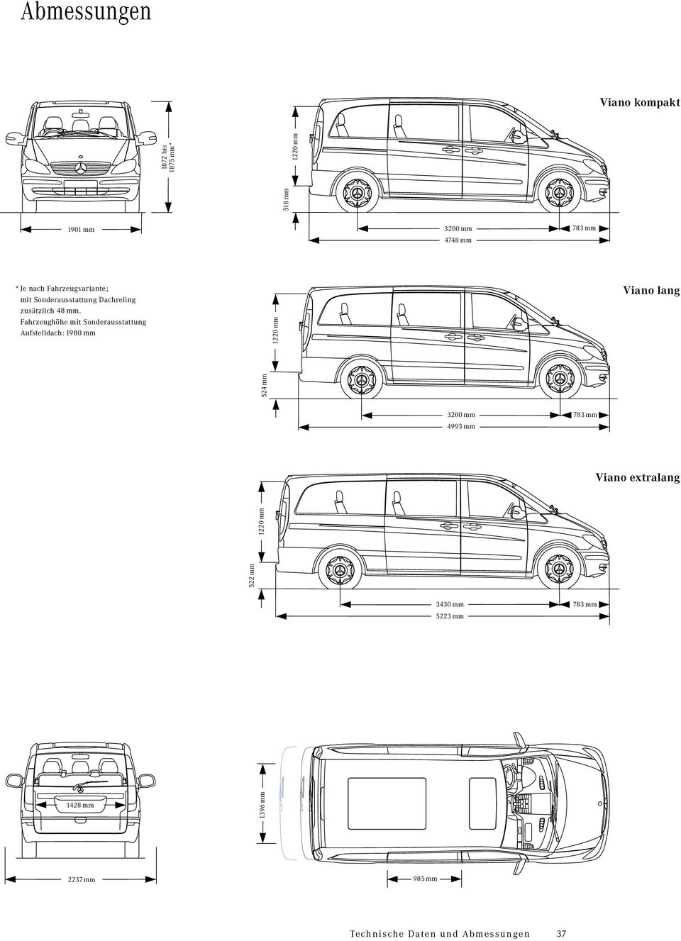 Vw Airbag System Engine Diagram And Wiring 2000 Oldsmobile How To Pull Off Inner Panel Rear Door Bravada Moreover 1 9 Tdi