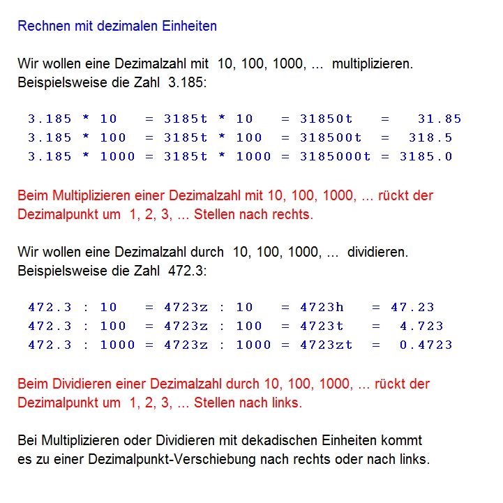Herbert Paukert Schulmathematik in 8 Bänden Version 6.0, 2016 MATHE ...