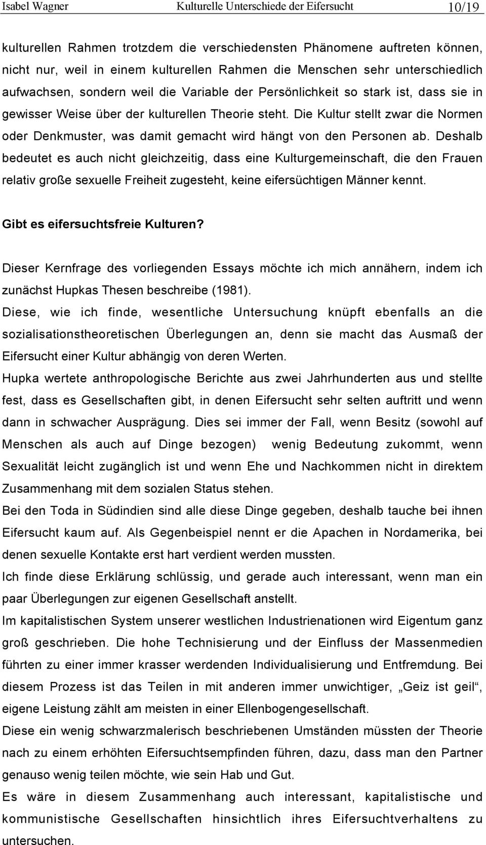 your place Partnersuche niedersachsen apologise, but, opinion
