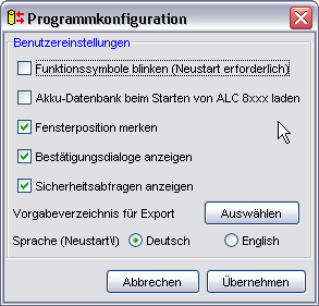 ALC 8XXX EXPERT DRIVERS WINDOWS 7