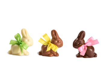 Frohe Ostern Business Collection Ostern 2o15 Individuelle