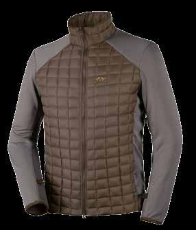 69ae599b4cac Outfits Herbst/Winter 2017/18 - PDF