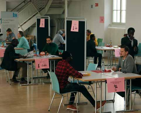 Speed-Dating-Reims 2014
