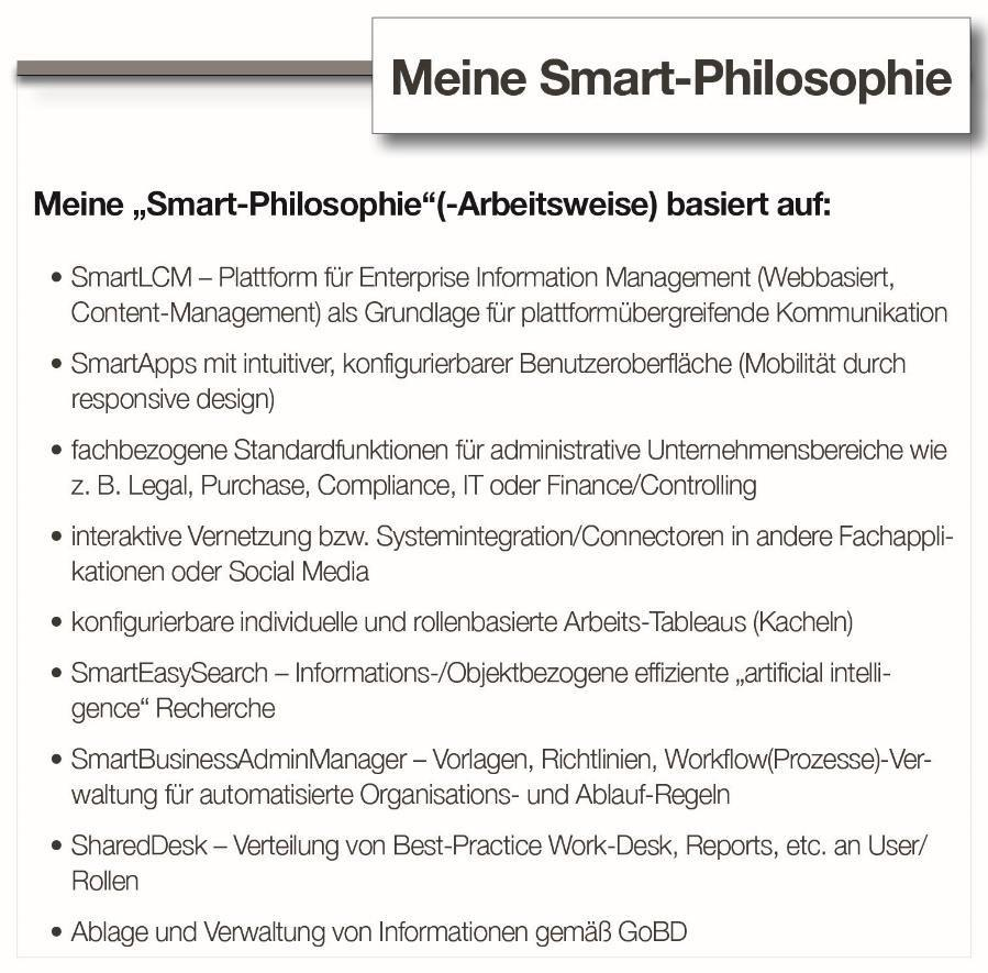 Kunde: PROJECT CONSULT Thema: Coextant Theum Version: 1.0 Datei ...