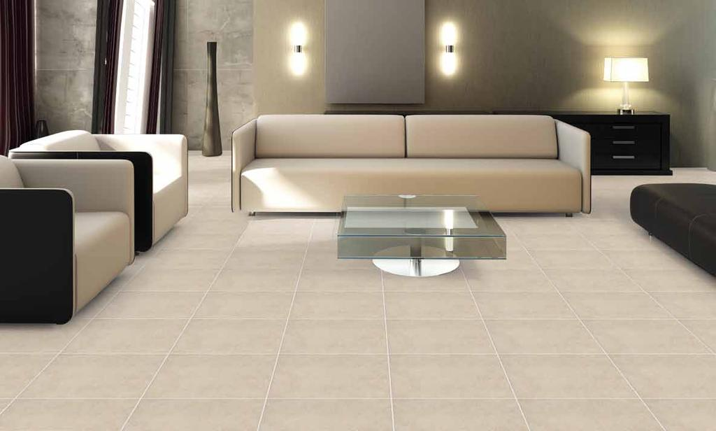 Cermed gres cermed. made in italy. di montevecchio by cermed pdf