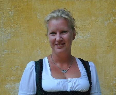 Christliche Partnersuche fr Singles in sterreich - eDarling