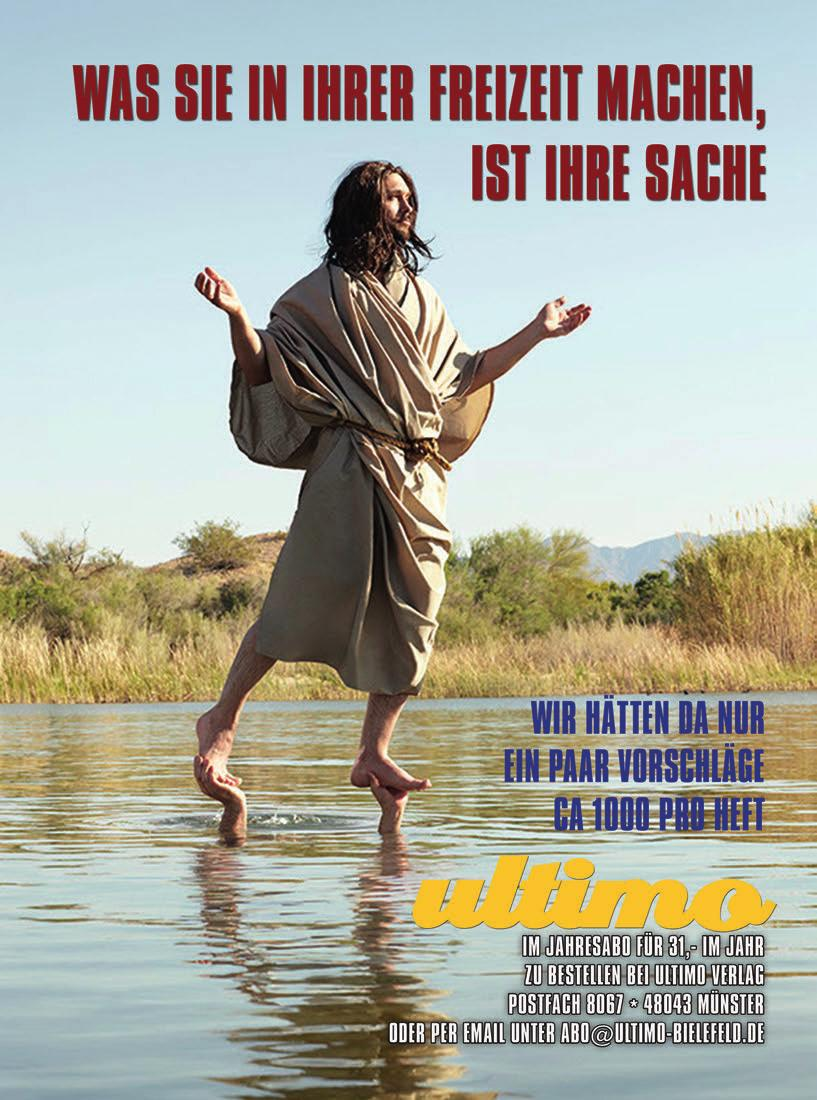 Alles im Kino 11 American Honey 12 Inferno 12 Swiss Army Man 12 ...