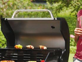 Landmann Gasgrill Vertriebspartner : Gasgrills barbecue of the champion gasbräter pdf