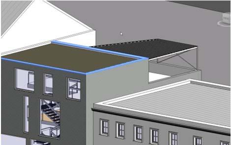 Fußboden In Revit ~ Autodesk revit architecture advanced detailing video