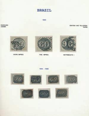 a19 Stamp french Adaptable Andorra a - Stamp Yvert And Tellier N°311 312 342 343 N