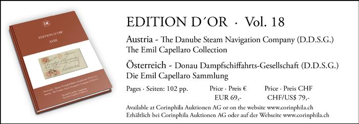 Sterreich austria pdf 213 corinphila auction 7 10 june 2017 european countries a z sterreich austria 281 fandeluxe Image collections