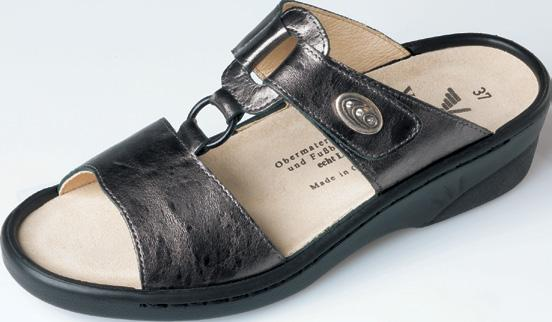 new product e6cb9 14d91 VOGELSANG. Made in Germany. Pantoletten, Sandalen und Clogs ...