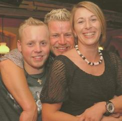 Hostessen Bad Leonfelden Sex