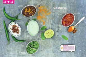 Hful mann publishing gmbh head of international sales backoffice spices chutneys dals tandooris and many more us 12 fandeluxe Choice Image