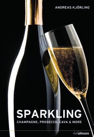 Hful mann publishing gmbh head of international sales backoffice bubbles to enjoy a sparkling life andreas kjrling sparkling champagne prosecco cava more fandeluxe Choice Image
