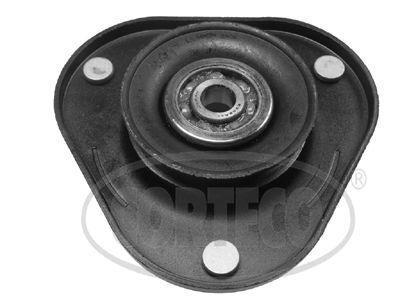 SRL jambe de force stützlager avant pour Ford Mondeo III b5y 00-07