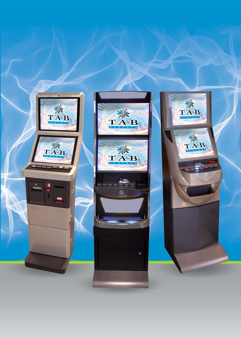 Go4gold betting terminals total cryptocurrency market cap