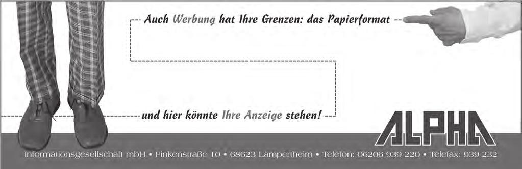 Germany, Tel.: +49 (0)6126-4014-0, Web: www.